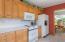 4360 Salem Ave, Neskowin, OR 97149 - Kitchen