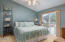 4360 Salem Ave, Neskowin, OR 97149 - Bedroom
