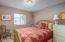 4360 Salem Ave, Neskowin, OR 97149 - Bedroom 2