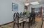 6650 Neptune Ave, Gleneden Beach, OR 97388 - Dining Room - View 1 (1280x850)