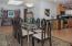 6650 Neptune Ave, Gleneden Beach, OR 97388 - Dining Room - View 2 (1280x850)