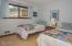 6650 Neptune Ave, Gleneden Beach, OR 97388 - Guest Bedroom - View 1 (1280x850)
