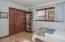 6650 Neptune Ave, Gleneden Beach, OR 97388 - Guest Bedroom - View 2 (1280x850)