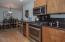 6650 Neptune Ave, Gleneden Beach, OR 97388 - Kitchen - View 3 (1280x850)