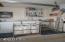 6650 Neptune Ave, Gleneden Beach, OR 97388 - Laundry Area (850x1280)
