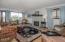 6650 Neptune Ave, Gleneden Beach, OR 97388 - Living Room - View 4 (1280x850)
