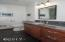 6650 Neptune Ave, Gleneden Beach, OR 97388 - Master Bath - View 1 (850x1280)