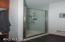 6650 Neptune Ave, Gleneden Beach, OR 97388 - Master Bath - View 2 (850x1280)
