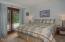 6650 Neptune Ave, Gleneden Beach, OR 97388 - Master Bedroom - View 1 (1280x850)