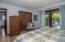6650 Neptune Ave, Gleneden Beach, OR 97388 - Master Bedroom - View 4 (1280x850)