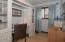 6650 Neptune Ave, Gleneden Beach, OR 97388 - Bedroom/Office