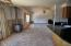 1085 NE 7th Dr, Newport, OR 97365 - staggs 5
