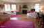 1120 NW Spring Street, I, Newport, OR 97365 - GreatRoom1