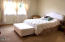 1120 NW Spring Street, I, Newport, OR 97365 - MasterBed1