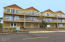 1120 NW Spring Street, I, Newport, OR 97365 - Front2