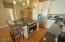 45030 Proposal Point Dr, Neskowin, OR 97149 - Kitchen