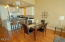 45030 Proposal Point Dr, Neskowin, OR 97149 - Great Room