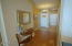 45030 Proposal Point Dr, Neskowin, OR 97149 - Entry