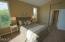 45030 Proposal Point Dr, Neskowin, OR 97149 - Master Bedroom