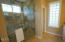 45030 Proposal Point Dr, Neskowin, OR 97149 - Master Bathroom