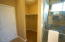 45030 Proposal Point Dr, Neskowin, OR 97149 - Master Closet