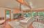 17 Big Tree Rd., Gleneden Beach, OR 97388 - Living Room