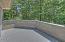 17 Big Tree Rd., Gleneden Beach, OR 97388 - Deck