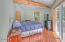 17 Big Tree Rd., Gleneden Beach, OR 97388 - Master Bedroom
