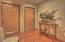 17 Big Tree Rd., Gleneden Beach, OR 97388 - Bottom Of Stairs