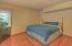 17 Big Tree Rd., Gleneden Beach, OR 97388 - Bedroom 2