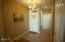 45030 Proposal Point Dr, Neskowin, OR 97149 - Entry Hall