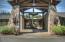17 Big Tree Rd., Gleneden Beach, OR 97388 - Shops Of Salishan