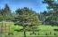 17 Big Tree Rd., Gleneden Beach, OR 97388 - Driving Range
