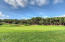17 Big Tree Rd., Gleneden Beach, OR 97388 - Golf Course