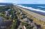 17 Big Tree Rd., Gleneden Beach, OR 97388 - Ocean Aerial