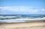 17 Big Tree Rd., Gleneden Beach, OR 97388 - Ocean View