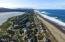17 Big Tree Rd., Gleneden Beach, OR 97388 - Bay & Ocean Aerial