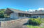 17 Big Tree Rd., Gleneden Beach, OR 97388 - Clubhouse