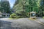 17 Big Tree Rd., Gleneden Beach, OR 97388 - Security Gate & Office