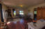 225 Hazelton Pl, Depoe Bay, OR 97341 - upper living