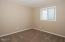 1232 NW 16th St, Lincoln City, OR 97367 - Bedroom 2