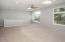1232 NW 16th St, Lincoln City, OR 97367 - Bonus Room
