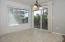 1232 NW 16th St, Lincoln City, OR 97367 - Dining Area