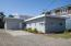 1232 NW 16th St, Lincoln City, OR 97367 - Front