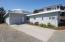 1232 NW 16th St, Lincoln City, OR 97367 - 16th home