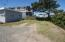 1232 NW 16th St, Lincoln City, OR 97367 - Front yard