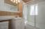 1232 NW 16th St, Lincoln City, OR 97367 - Guest Bath