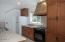 1232 NW 16th St, Lincoln City, OR 97367 - Kitchen
