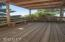 1232 NW 16th St, Lincoln City, OR 97367 - Lower Deck