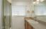 1232 NW 16th St, Lincoln City, OR 97367 - Master Bath